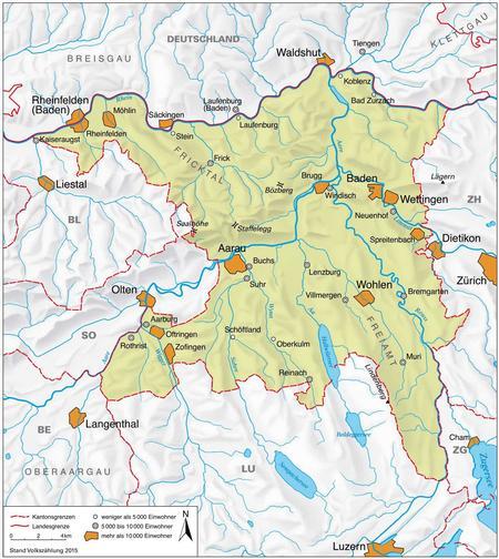 Radon Karte Deutschland.Akw Schweiz Karte