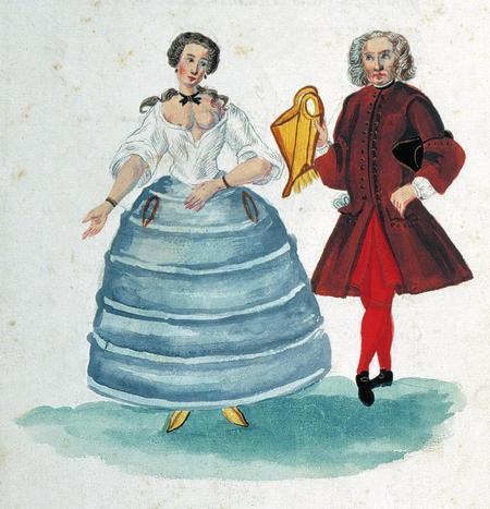 Damenkleidung gezwungen in männer Euer Freund